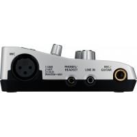 Аудиоинтерфейс Roland UA-4FX2