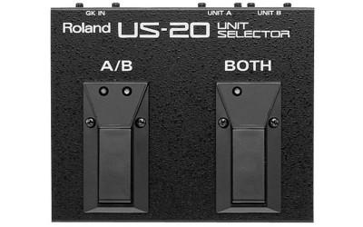 ROLAND US-20