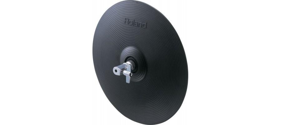 Электронная тарелка хайхет ROLAND VH-11