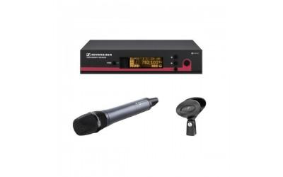 Радиосистема Sennheiser EW 165-G3-E
