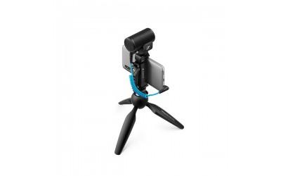 Мікрофон Sennheiser MKE 200 Mobile Kit