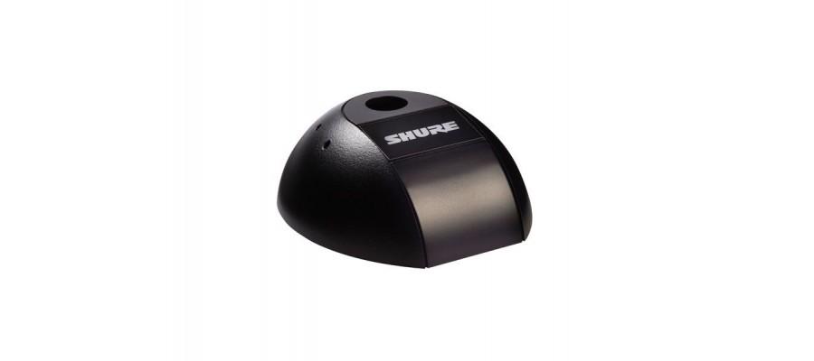 Подставка для микрофона SHURE A202BB