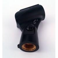 Микрофонный держатель SHURE A25D - 3/4 дюйма