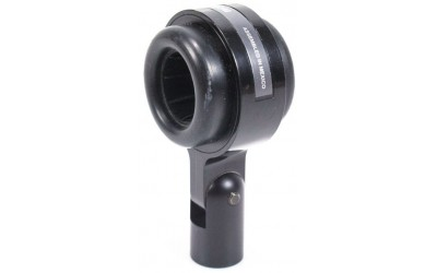 Микрофонный держатель SHURE A53M