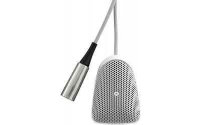 Микрофон SHURE CVB-W/C