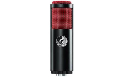 Студийный микрофон Shure KSM313/NE