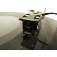 Картридж SHURE M44G