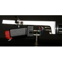 Картридж SHURE M92E