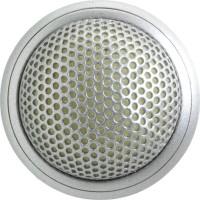 Микрофон врезной SHURE MX395AL/C