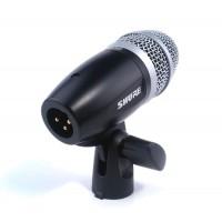 Динамический микрофон SHURE PG56-XLR