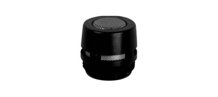 Капсуль к микрофону SHURE R185B