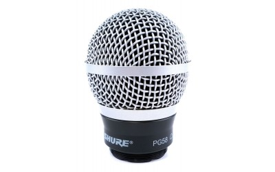Микрофонный картриджSHURE RPW110