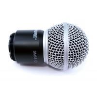 Микрофонный картриджSHURE RPW112