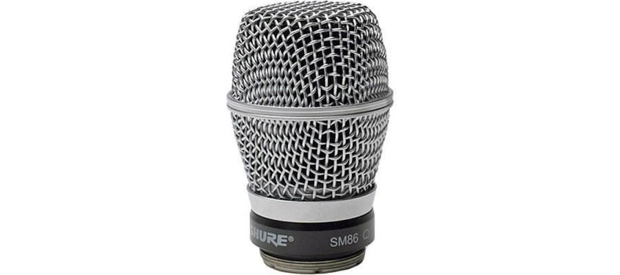 Микрофонный картриджSHURE RPW114