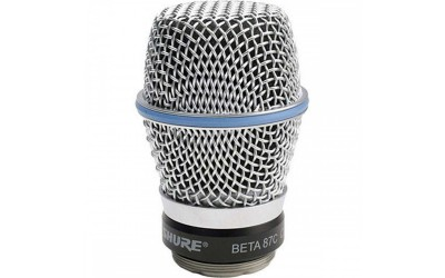 Микрофонный картриджSHURE RPW122