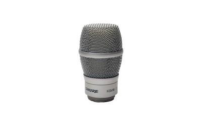 Микрофонный картриджSHURE RPW180