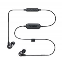 Bluetooth наушники SHURE SE215K-BT1
