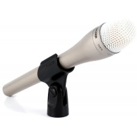 Микрофон SHURE SM63L
