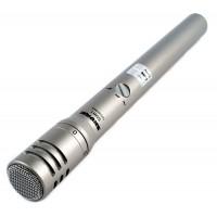 Студийный микрофон SHURE SM81-LC