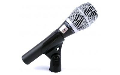 Микрофон SHURE SM86