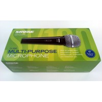 Вокальный микрофон SHURE SV100
