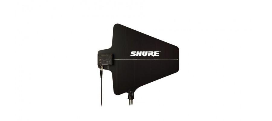 Активна антена Shure UA874E