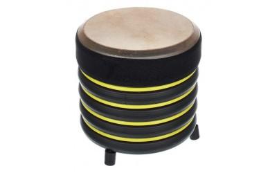 Детский барабан тубано Trommus A1U