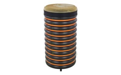 Детский барабан тубано Trommus C3U