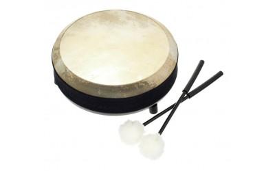 Детский барабан тубано Trommus H-1
