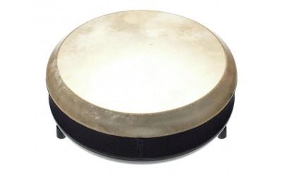 Детский барабан тубано Trommus H-2