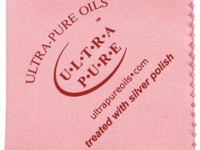 Поповнення асортименту від Ultra Pure