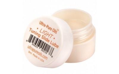Легкая смазка для духовых инструментов Ultra Pure UPTS02