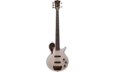 Бас-гитара Universum Guitars Elena Epsilon UJ5