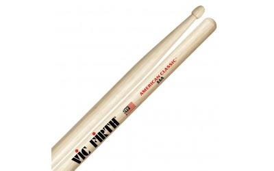 Барабанные палочки VIC FIRTH 55A