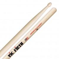 Барабанные палочки VIC FIRTH 5A