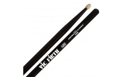 Барабанные палочки VIC FIRTH 5AB