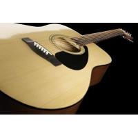Гитара акустическая Yamaha F310